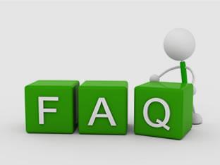 明和工業 FAQ